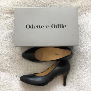 Odette e Odile - Odette e Odile♡24㎝未使用新品美品