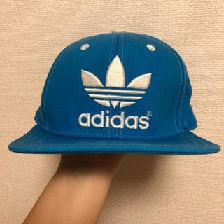adidas - アディダスオリジナルス 帽子