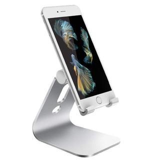 【激熱★特売】iPad スタンド タブレット用スタンド