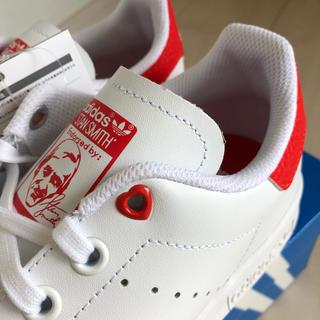 adidas - スタンスミス G27631 23.0アディダス スニーカー