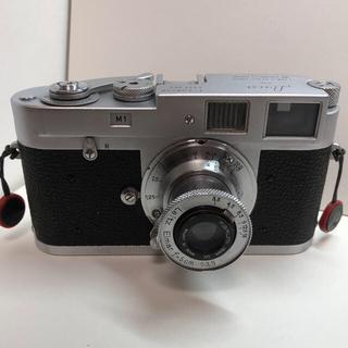 LEICA - Leica M1