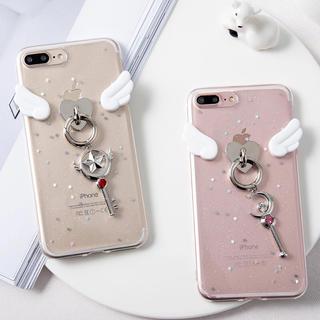 セーラームーン - セーラームーン☆iPhoneケース☆iPhone7