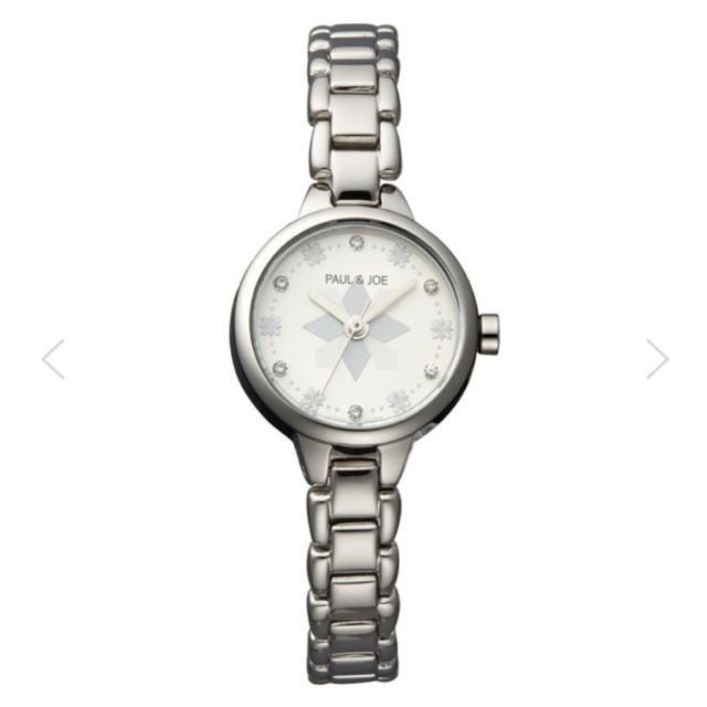 prada バッグ ライオン 、 PAUL & JOE - 新品未使用 タグ付 定価24,840円 Paul &Joe 腕時計の通販 by LaLa's shop|ポールアンドジョーならラクマ