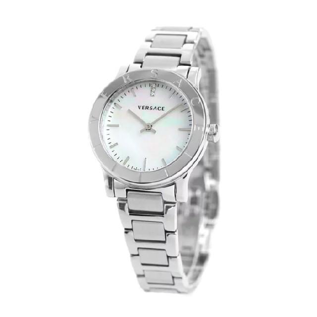 ディオール バッグ 星 / VERSACE - VERSACE ヴェルサーチ 腕時計 アクロン VQA080017の通販 by  miro's shop|ヴェルサーチならラクマ