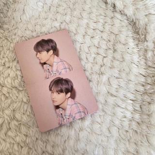 防弾少年団(BTS) - kpop