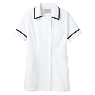 モンブラン(MONTBLANC)の住商モンブラン 白衣(その他)