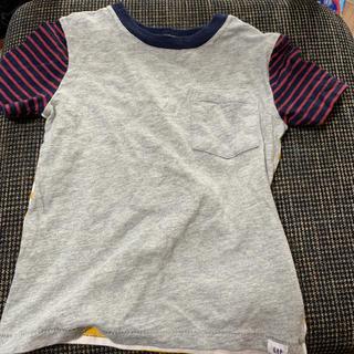 ベビーギャップ(babyGAP)のGAP 95cm Tシャツ(Tシャツ/カットソー)