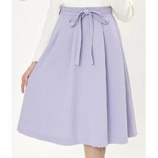 PATTERN fiona - PATTERN fiona スカート