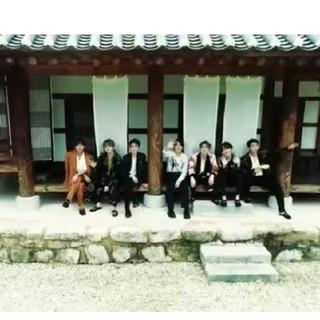 ボウダンショウネンダン(防弾少年団(BTS))のpyon様専用(韓国/アジア映画)