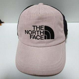 THE NORTH FACE - キャップ