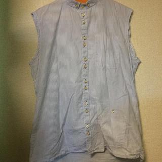 ディーゼル(DIESEL)のakoya様専用ページ(シャツ/ブラウス(半袖/袖なし))