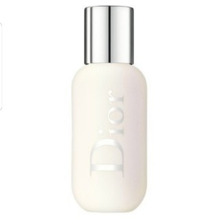 ディオール(Dior)のディオール バックステージフェイスボディプライマー(フェイスカラー)