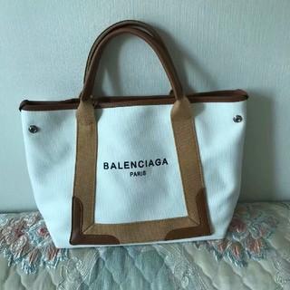 Balenciaga - Balenciaga 新品 ショップ袋 ハンドバッグ ショルダーバッグ