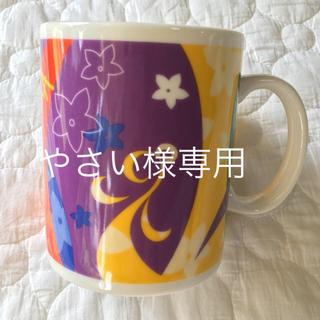 Starbucks Coffee - スターバックス  マグカップ  【福岡】