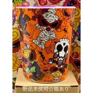 ヒステリックミニ(HYSTERIC MINI)のヒスミニ☆正規品☆新品☆タンブラー☆コップ☆メラミン樹脂☆カップ☆食器☆10(マグカップ)
