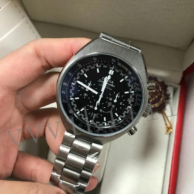 グッチ バッグ 昆虫 / OMEGA - オメガ 時計  OMEGA 腕時計の通販 by byram's shop|オメガならラクマ