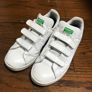 アディダス(adidas)のアディダス adidas スニーカー スタンスミス(スニーカー)