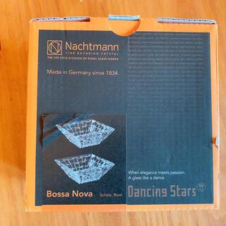 ナハトマン(Nachtmann)の専用 ナハトマン✩スクエアボールと紅茶(食器)
