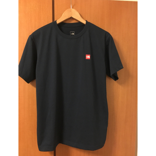 THE NORTH FACE - The North Face のTシャツ