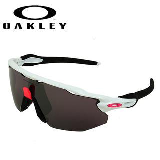 オークリー(Oakley)の新品特価■Oakley オークリー■RADAR EV ADVANCER(サングラス/メガネ)