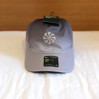 NIKE - ナイキ フェザー ライトキャップ featherlight cap gfx