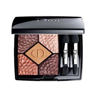 Dior - 【新品】Dior アイシャドウ ワイルド アース #786 テラ ディオール