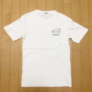 スヌーピー(SNOOPY)のPEANUTS / Tシャツ(Tシャツ(半袖/袖なし))