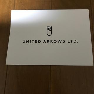 ユナイテッドアローズ(UNITED ARROWS)のユナイテッドアローズ セール(その他)