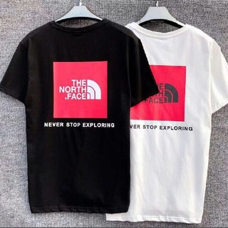 THE NORTH FACE - The north face Tシャツ 2枚セント