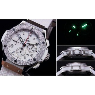 online retailer 114d8 50b36 ウブロ メンズ メンズ腕時計(アナログ)の通販 300点以上 ...
