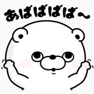 ナイキ(NIKE)のユユ様専用!(トレーナー/スウェット)