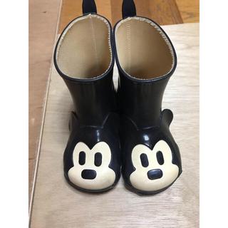 ダイアナ(DIANA)のダイアナ♡キッズ♡レインブーツ(長靴/レインシューズ)