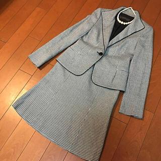 リフレクト(ReFLEcT)の【美品】スーツ(スーツ)
