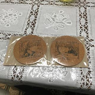 白泉社 - 赤髪の白雪姫 コルクコースター