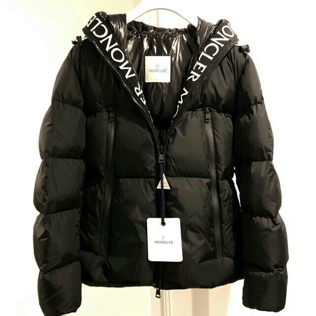 Gucci - ♥️正規品 GUCCI シグネチャー 長財布♥️の通販 by へひ's shop|グッチならラクマ