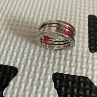 ブルガリ(BVLGARI)のブルガリ 指輪 60(リング(指輪))