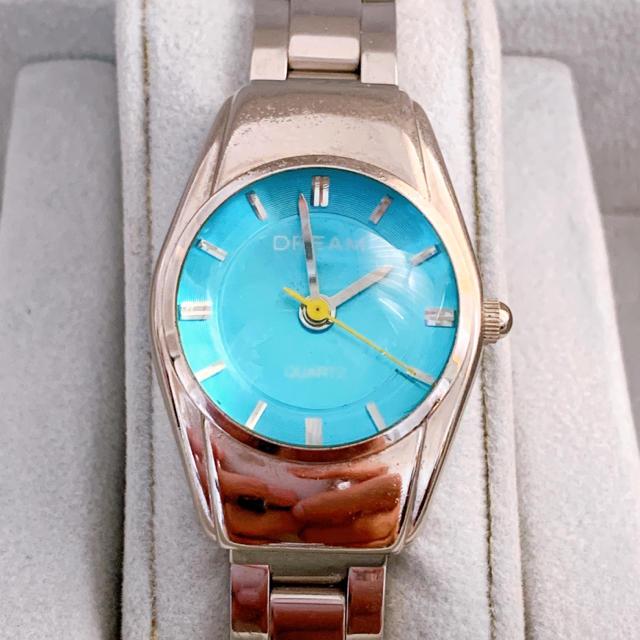 プレミエ時計 コピー 、 DREAM クオーツ腕時計の通販 by 888プロフ必読|ラクマ