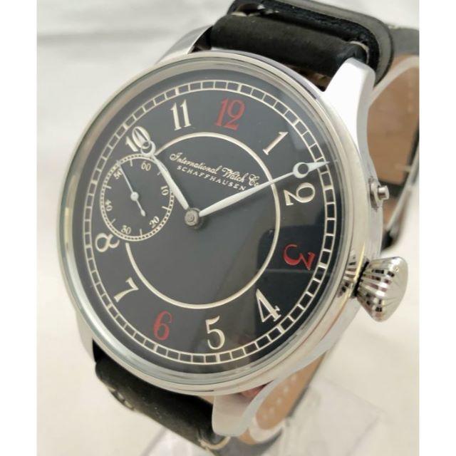 エルメス 財布 ランク 、 IWC - IWC シャフハウゼン アンティーク腕時計 ビンテージ バックスケルトンの通販 by zephyrx912's shop|インターナショナルウォッチカンパニーならラクマ