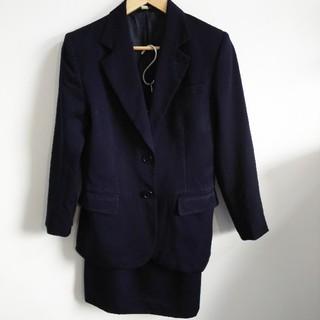 ハナエモリ(HANAE MORI)の安田女子大学 制服スーツ(スーツ)