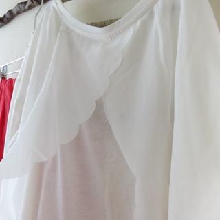 イエナ(IENA)の新品 EDIT COLOGNE エディットコロン  Tシャツ(Tシャツ(長袖/七分))