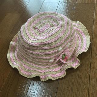 スーリー(Souris)のスーリー    帽子(帽子)