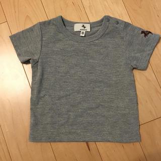 マーキーズ(MARKEY'S)の新品🌟マーキーズ 80cm(Tシャツ)
