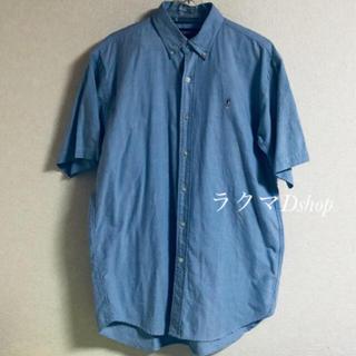 サンローラン(Saint Laurent)のイブサンローラントップス(Tシャツ(半袖/袖なし))