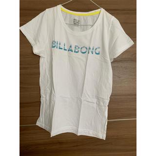 ビラボン(billabong)のビラボン Tシャツ(Tシャツ(半袖/袖なし))