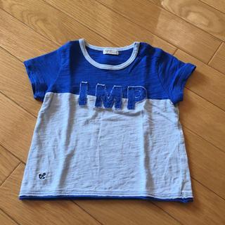 ラグマート(RAG MART)のラグマート 男の子 Tシャツ(Tシャツ)