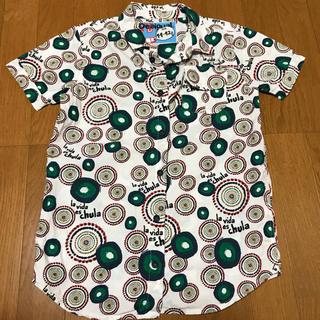 デシグアル(DESIGUAL)のデシグアル 140(Tシャツ/カットソー)