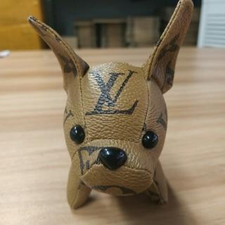 LOUIS VUITTON - ルイヴィトンアクセサリー 犬