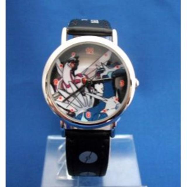 ポケモンバンドウォッチ-パルキア、アルセウス腕時計の通販 by ROCK6229's shop|ラクマ