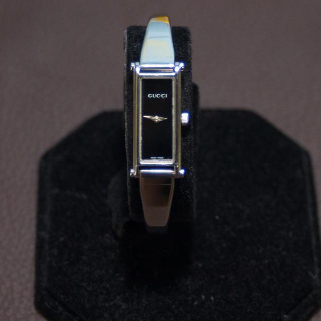 オメガ 時計 松山 、 Gucci - GUCCI 1500L 腕時計 希少なsサイズの通販 by 瀧本時計店|グッチならラクマ
