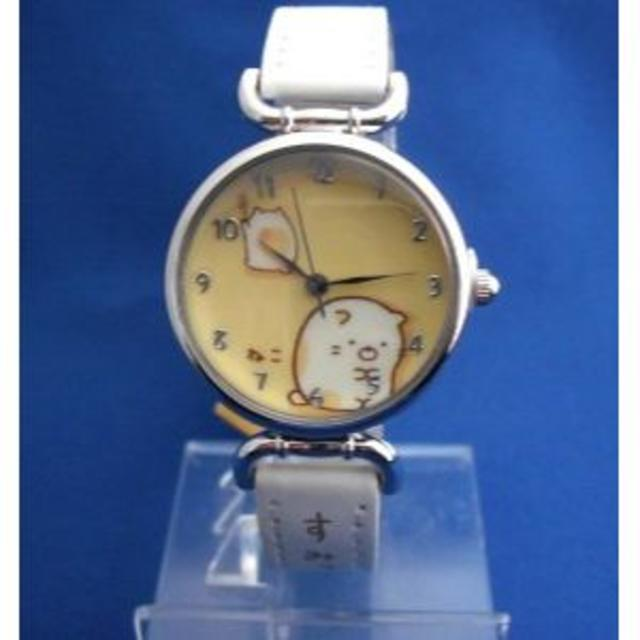rolex 時計 最安値 - サンエックス - ���コ�ら�腕時計WH1- �����ら�リストウォッ��通販 by ROCK6229's shop|サンエックス�らラクマ